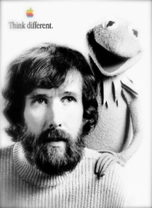 Jim-Henson-Muppets-Think-Different