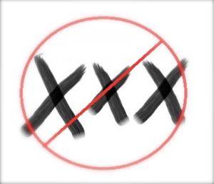 No3strikes
