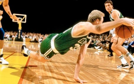Larry-Bird-Dive-on-Floor-Small-881x551.jpg