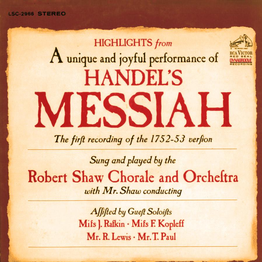 ShawRobert-Messiah069